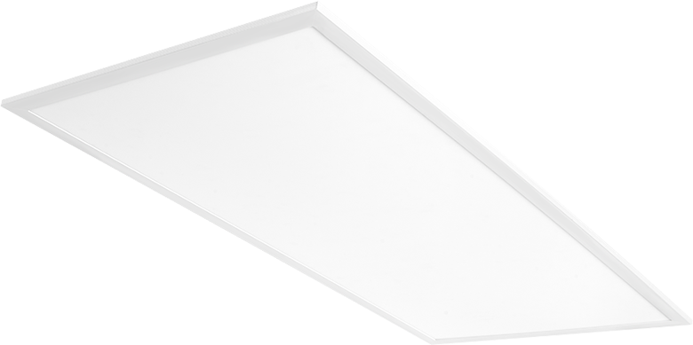 LED Office Lighting Fixtures - Commercial LED Ceiling Lights