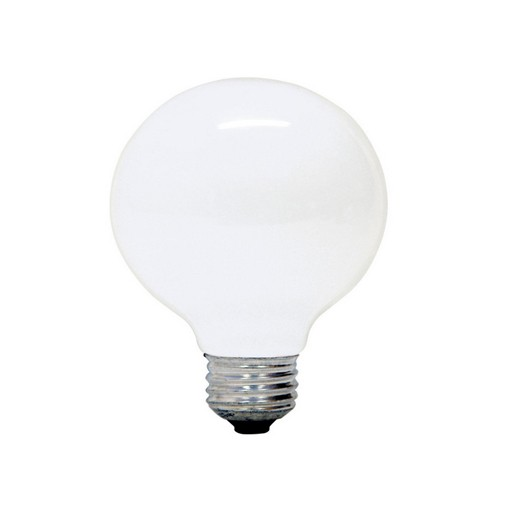 Led Light Bulb G25 Led Light Bulb