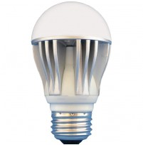 Kobi Electric 15 Watt Dimmable LED A19 2700K