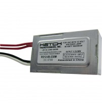 Hatch 80 Watt Dimmable Electronic Transformer