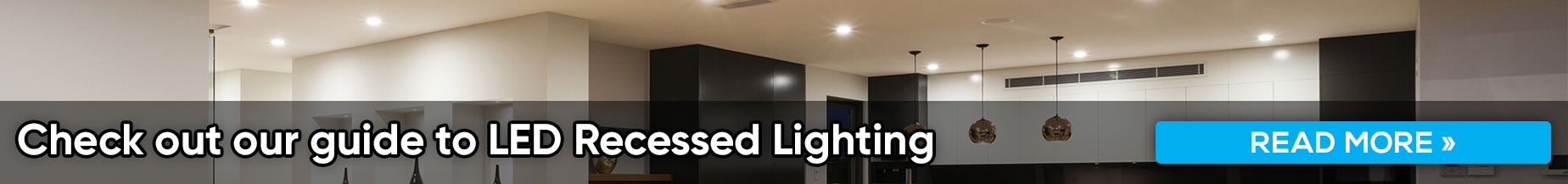 Led Recessed Lighting Led Downlights Led Downlight Kits Prolighting,Mosaic Kitchen Floor Tiles Ideas